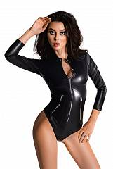 Soft/Wetlook_body_dress_ALESSIA_160706.jpg